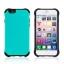 เคส Iphone 6 เคสไอโฟน6 เคสฝาหลัง สีสดใส ทันสมัย thumbnail 4