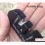 O005 ที่ลับมีด ลับคมมีด พกพาเดินทาง ขนาด ยาว 8 x กว้าง 2 ซม. thumbnail 5