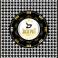 [Pre] Block B : 1st Single - JACKPOT (Special Edition) (+ Photobook + Photocard 1p) thumbnail 1