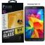 Focus โฟกัส ฟิล์มกระจกซัมซุง Samsung Tab 4 ขนาด 7.0 ซัมซุงแท็ปสี่ thumbnail 1