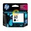 HP 60 BK thumbnail 1