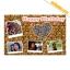 ภาพโฟโต้มิ๊กซ์ Background Mosaic thumbnail 1