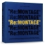 [Pre] Block B : 6th Mini Album Repackage - Re:MONTAGE thumbnail 1