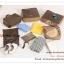 GB302 กระเป๋าจัดเก็บเสื้อผ้า กระเป๋าเซตจัดระเบียบ 1 เซต มี 7 ใบ 7 ขนาด ใส่เสื้อผ้า ของใช้ต่างๆ แยกเป็นหมวดหมู่ได้ (สามารถเลื่อนลงไปดูขนาดด้านล่างได้ครับ) thumbnail 15