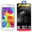 Tronta ฟิล์มกระจกนิรภัย ฟิล์มกันรอยมือถือ Samsung Galaxy Core Prime ซัมซุงกาแล็คซี่คอร์ไพร์ม thumbnail 1
