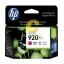 HP 920XL M thumbnail 1