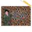 mosaic ตัดตัว thumbnail 1