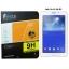 Focus โฟกัส ฟิล์มกระจกซัมซุง Samsung Tab 3V ซัมซุงแท็ป3วี thumbnail 1