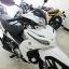 ขาย Yamaha Jupiter RC 115I ปี 2017 ไมล์แท้ 1836 กม thumbnail 7