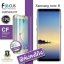 Focus โฟกัส ฟิล์มลงโค้งซัมซุง Samsung Note8 ซัมซุงโน๊ต8 thumbnail 1