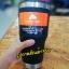 Ozarktrail แก้วเก็บอุณภูมิร้อน-เย็น นานสุด 24ชั่วโมง ของแท้ 100% สีดำ ฟรี หลอดดูดน้ำสแตนเลสแบบงอ thumbnail 3