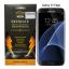 Buff ฟิล์ม TPU ลงโค้งเต็มจอ ฟิล์มกันรอยซัมซุง SamsungS7 Edge ซัมซุงเอส7เอจ thumbnail 1