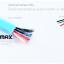 Remax สายชาร์จสำหรับ Iphone Full Speed Series สีแดง thumbnail 5