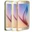 เคส Samsung Grand Prime แบบบัมเปอร์อลูมิเนียม สีเมทัลลิค thumbnail 1