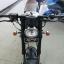 ขาย GPX Legend 200 CC ตัวใหม่ล่าสุด ปี 2017 ไมล์แท้ 2706 กม thumbnail 8
