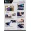 Daimond ฟิล์มกระจกซัมซุง Samsung S8 Plus เต็มจอ 3DCase Friendly สีดำ ซัมซุงเอส8 thumbnail 7
