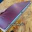 เคสแบบฝาพับ Samsung Note 10.1 2014 ช่วยป้องกันได้แบบ 360 องศา thumbnail 2