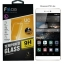 Focus โฟกัส ฟิล์มกันรอยมือถือหัวเหว่ย ฟิล์มกระจกนิรภัยโฟกัส Huawei (หัวเหว่ย) P8 Lite thumbnail 1