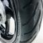 สด-ผ่อน ขาย Yamaha GT 125I ปี 2017 ไมล์ 3734 กม thumbnail 13