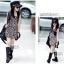 ชุดเดรส เด็กหญิงมาใหม่ สไตล์เกาหลี มีไซส์ 7/ 9/11/13 /15 thumbnail 2