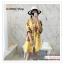 PR146 ผ้าพันคอแฟชั่น ผ้าฝ้าย พิมพ์ลายสวย สีเหลือง ขนาด ยาว 190 กว้าง 90 cm. thumbnail 7