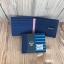กระเป๋าแฟชั่นสตางค์คละสี -กรีน thumbnail 3