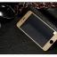 Diamond ฟิล์มกระจกซัมซุง Samsung S7 เต็มจอ สีทอง ซัมซุงเอส7 thumbnail 5