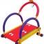 อุปกรณ์ลู่วิ่ง (เล็ก) SIZE:59X71X70 cm. thumbnail 1