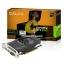 VGA GALAX GTX1050 OC 2GB DDR5 128 BIT thumbnail 1