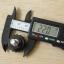 ลูกบิดหัวเล็ก M6x15 mm thumbnail 3
