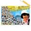 ภาพโฟโต้มิ๊กซ์ Smart thumbnail 1