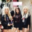 [Pre] This Month's Girl ODD EYE CIRCLE : 2nd Mini Album Repackage - Max&Match (Normal Edition) +Poster thumbnail 1