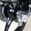ขาย Yamaha Jupiter RC 115I ปี 2017 ไมล์แท้ 1836 กม thumbnail 13