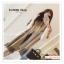 PR155 ผ้าพันคอแฟชั่น ผ้าไหมพรมหนา ขนาด ยาว 200 กว้าง 60 cm. thumbnail 2