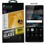 Focus โฟกัส ฟิล์มกันรอยมือถือหัวเหว่ย ฟิล์มกระจกนิรภัยโฟกัส Huawei P8 thumbnail 1