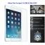 Focus โฟกัส ฟิล์มกระจกซัมซุง Samsung Tab S 8.4 ซัมซุงแท็ปเอส 8.4 นิ้ว thumbnail 4