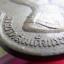 571 เหรียญในหลวงครบ 3 รอบ ปี06 ตอก สว. มีตุ้งติ้ง มีบัตรพระแท้ เนื้ออัลปาก้า วัดราชบพิธ thumbnail 5