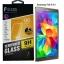 Focus โฟกัส ฟิล์มกระจกซัมซุง Samsung Tab S 8.4 ซัมซุงแท็ปเอส 8.4 นิ้ว thumbnail 1