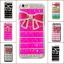 เคส Iphone 6 เคสไอโฟน6 เคสแบบฝาหลังแต่งคริสตัล สวยหรู น่ารัก thumbnail 1