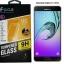 Focus โฟกัส ฟิล์มกระจกซัมซุง Samsung A7 2016 thumbnail 1