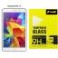 Tronta ฟิล์มกระจก Samsung GalaxyTab 4 7.0 ซัมซุงแท็ปสี่ thumbnail 1
