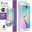 Focus ฟิล์มลงโค้ง ซัมซุง Samsung S6 Edge ซัมซุงเอส6 เอจ thumbnail 1
