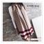 PR164 ผ้าพันคอแฟชั่น ผ้าไหมพรม พิมพ์ลายสวย ขนาด ยาว 190 กว้าง 65 cm. thumbnail 7