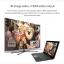 ALLDOCUBE iwork10 Pro Windows10 + Android5.1 แท็บเล็ต 2 ระบบ Intel Atom X5 Z8350 Quad Core 4GB RAM 64GB Rom จอ 10.1 นิ้ว แบบ IPS 1920*1200 thumbnail 9