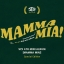 [Pre] SF9 : 4th Mini Album Special Edition - MAMMA MIA +Poster thumbnail 1