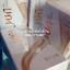 ยูริ yuri thumbnail 1