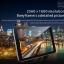 "Alldocube (Cube) Freer X9 Tablet PC: 4GB RAM 64GB eMMC 8.9"" 2560*1600 2K JDI Screen OGS กล้องหน้า 5MP+หลัง 13MP บาง เบา เพียง 7มม. thumbnail 2"