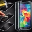 Tronta ฟิล์มกระจกซัมซุง Samsung A5 2017 ซัมซุงเอ5 thumbnail 10