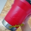 Ozarktrail แก้วเก็บอุณภูมิร้อน-เย็น นานสุด 24ชั่วโมง ของแท้ สีแดง100% ฟรี หลอดดูดน้ำสแตนเลสแบบงอ thumbnail 2