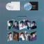 [Pre] DAY6 : 2nd Album - MOONRISE (Random Ver.) +Poster thumbnail 2